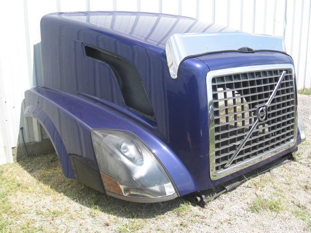 Volvo Semi Truck Parts >> Home Page